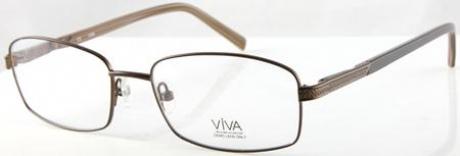 VIVA 0271