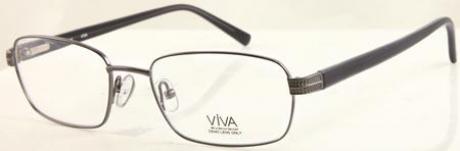 VIVA 0272 J14