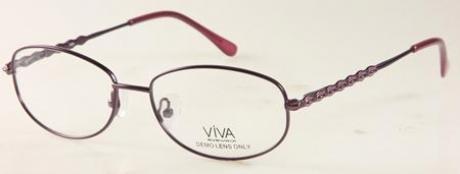 VIVA 0284 V57