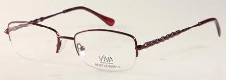 VIVA 0285 F18