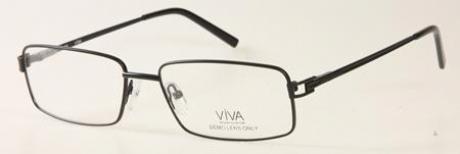 VIVA 0288 B84