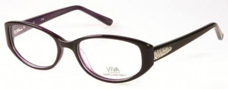 VIVA 0292 O24