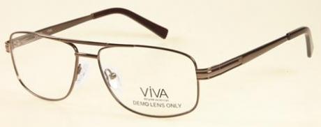 VIVA 0296