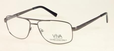 VIVA 0296 L66