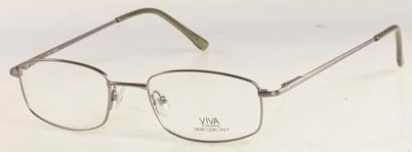 VIVA 0300 W25