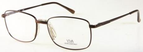 VIVA 0303 D96