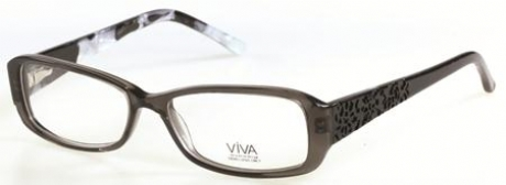 VIVA 0306 I67