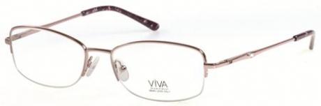 VIVA 0307 N48