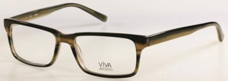 VIVA 0309 M64