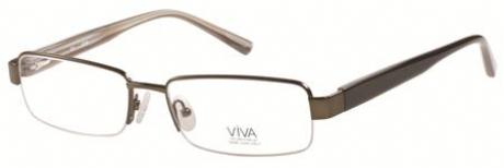 VIVA 0310 W09