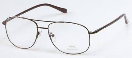 VIVA 0312 D96