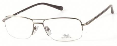 VIVA 0313 O15