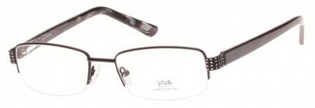 VIVA 0314