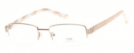 VIVA 0314 Q40