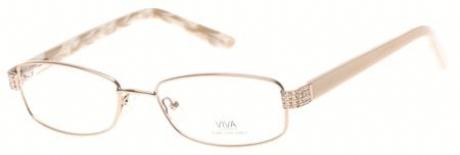 VIVA 0315 Q40