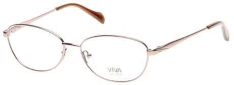 VIVA 0319 in color 046