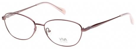VIVA 0319 080