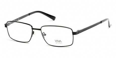 VIVA 0320