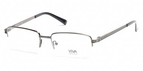VIVA 0321