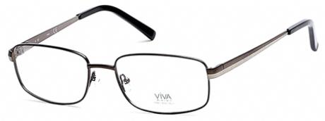 VIVA 0324