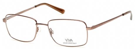 VIVA 0325 046