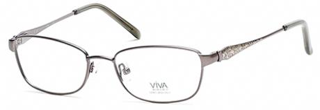 VIVA 0326