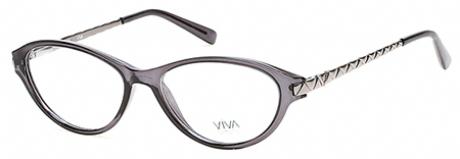 VIVA 0328