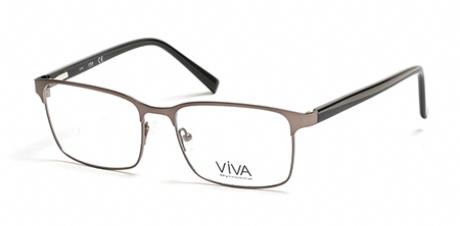 VIVA 4021