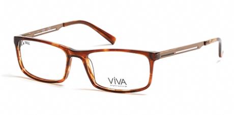 VIVA 4026 056