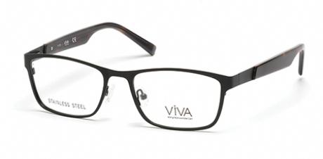 VIVA 4027