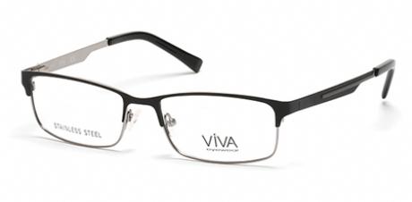 VIVA 4028