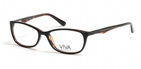 VIVA 4505