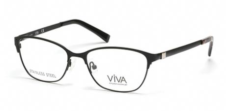VIVA 4506