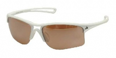 ADIDAS RAYLOR L 404 50 LENSES NOT INCLUDED (FRAME ONLY)