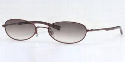 ANNE KLEIN 6126 in color 404S30