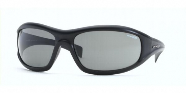 ARNETTE 4054 in color 0181
