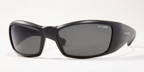 ARNETTE 4077B in color 0187