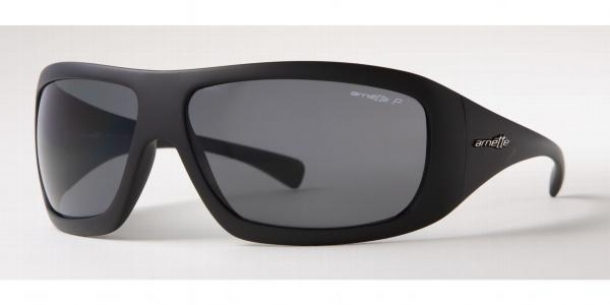 ARNETTE 4084 in color 0181