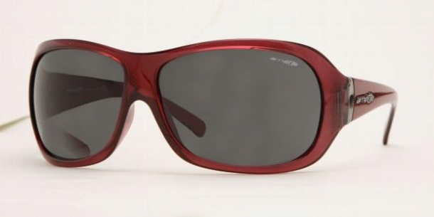 ARNETTE 4090 in color 37387