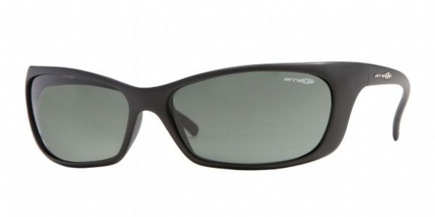 ARNETTE 4096 in color 0171