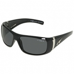 ARNETTE 4122 WANTED POLARIZED AN412204