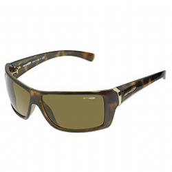 ARNETTE 4124 DEFY in color AN412407