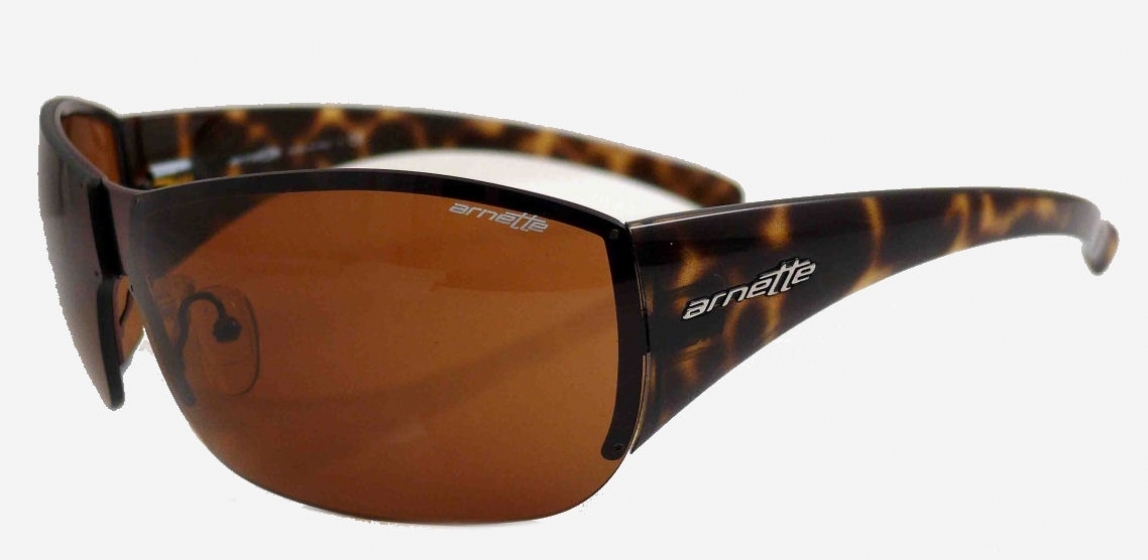 ARNETTE BERMUDA in color 57373