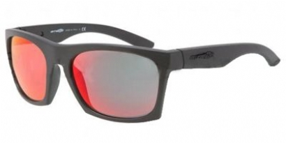 ARNETTE DIBS in color 416901