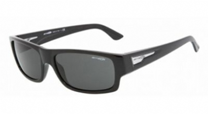 ARNETTE WAGER in color 414401