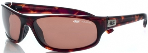 BOLLE ANACONDA POLARIZED