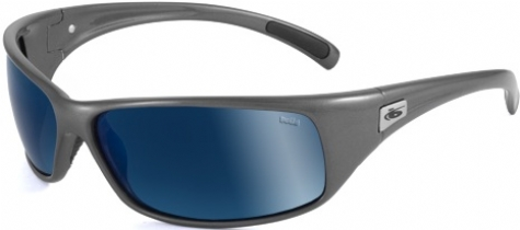 BOLLE RECOIL POLARIZED