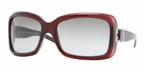 BURBERRY 4052 in color 301411
