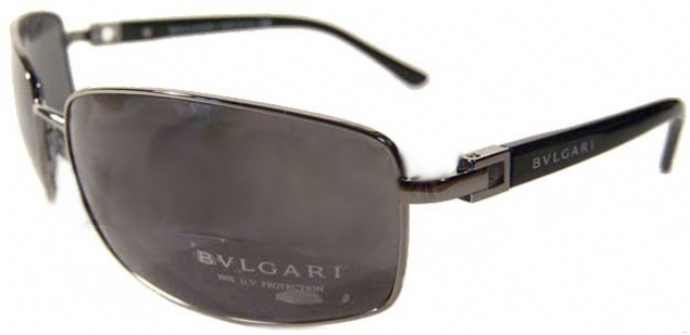 BVLGARI 5004 in color 10387