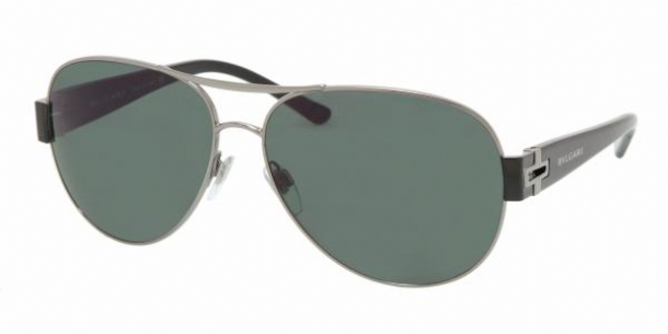 BVLGARI 5015 in color 10358